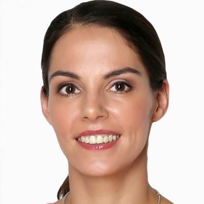 Dr. med. Alexandra Buschmann